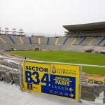 Jalkapallo Las Palmas Gran Canaria