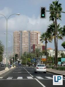 Autonvuokraus Las Palmas de Gran Canaria voi olla myös edullista ja vaivatonta