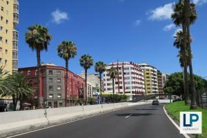 Onko mielessä asunnon osto Gran Canarialta? Hyvän kiinteistönvälittäjän avulla osto sujuu helpoiten.