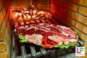 Sangria Restaurant Grill