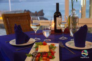 Gluteeniton italialainen ranvintola, Las Palmas de Gran Canaria