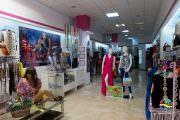 Diva Vaatekauppa Las Palmas