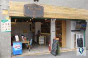 The Park Tapas & Bar