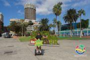 Segway Las Palmas