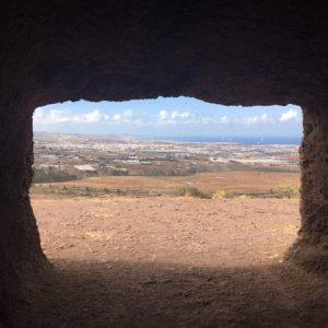 Gran Canaria nähtävyydet