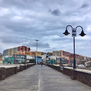 Melenara Gran Canaria